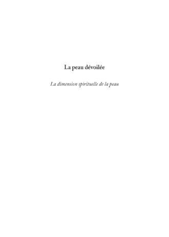 La-peau-devoilee Extrait_Page_01