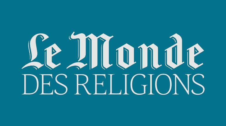 Le-monde-des-religions
