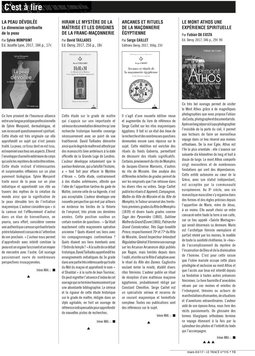 Pages-de-trace115_IM_